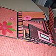 flip flop minialbum