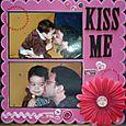 Kiss_me_lo