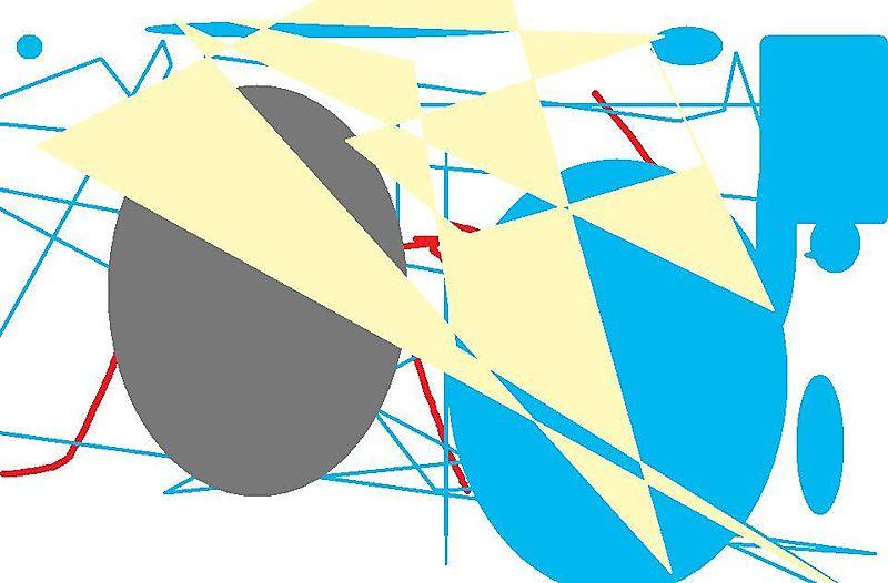 Dibuix pol 2