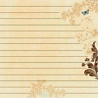Inspired_Calendar_(Back)_5902