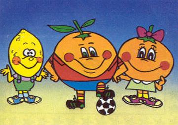 Nostalgia-animados-naranjito1