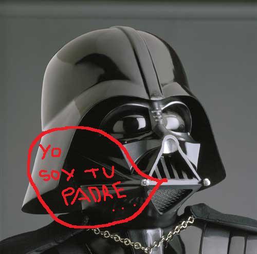 Vader-life-8