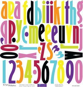 Productimage-picture-rm-14-die-cut-alphabet-338_t280