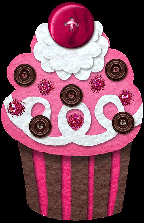 Cupcakes_khadfield_feltcupcake3