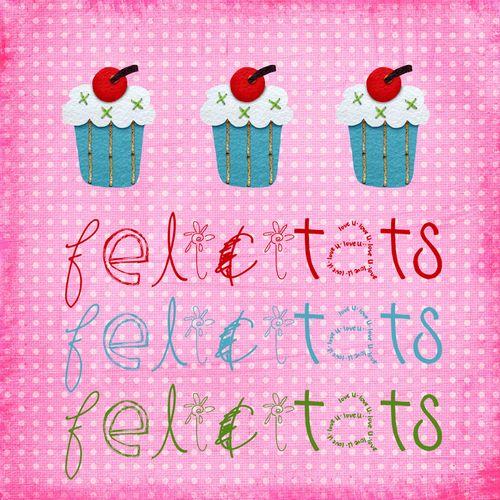 Felicitats nataliaaaaaaaaaa