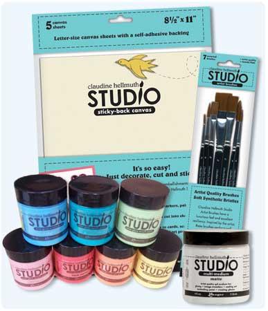 Ch_studio