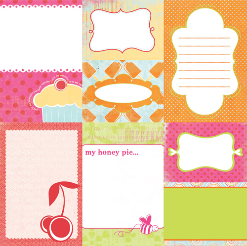 SweetCakesPostcards