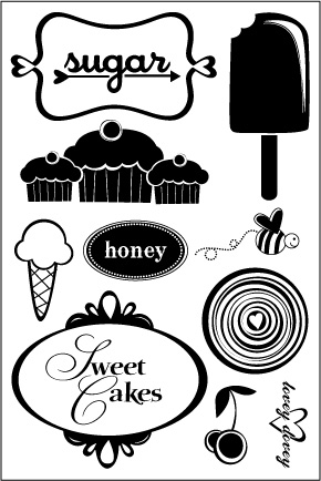 Pp-sweetcakes-stamps