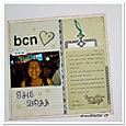 BCN copia