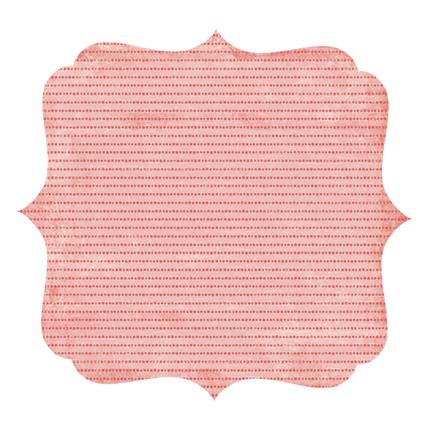 LI527_Tickled_Pink