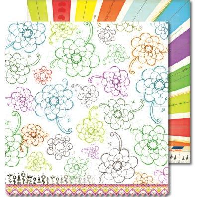 Paper kit A (7)