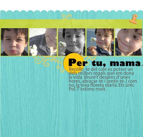 Per tu mama LO3