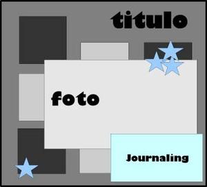Plantilla_1_2