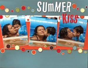 Summer_kiss