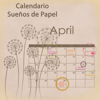 Calendario_abril_sueos_de_papel_def