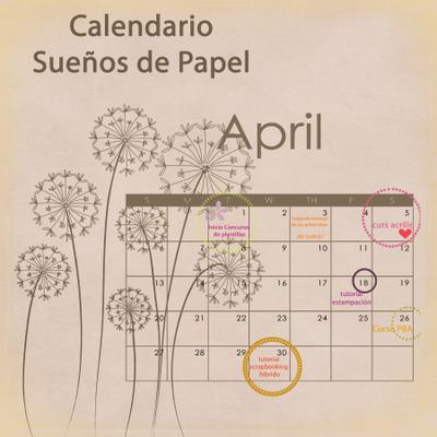 Calendario_abril_sueos_de_papel_def