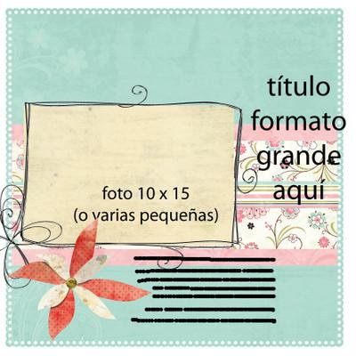 Plantilla_de_marzo_prueba_2