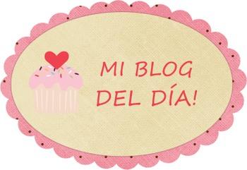Mi_blog_del_da