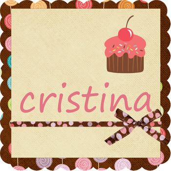 Cristinaa