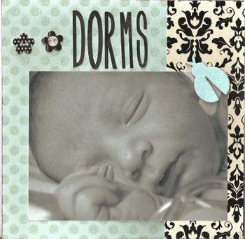 Dorms_2