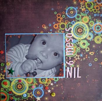 Nil_6_mesos