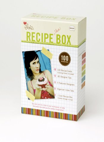 Elsie_recipe_box