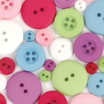 Eup_buttons